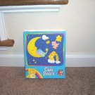 CARE BEARS SWEET DREAMS JIGSAW PUZZLE NEW! 63 PIECES