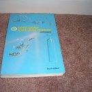 OPEN WATER SPORT DIVER MANUAL FOURTH EDITION 1984 Jeppesen