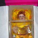 MARIE OSMOND * SUMMER SUNSHINE * Porcelain Doll NIB LE#157/2500!