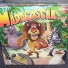MADAGASCAR Board Game NEW! 2005