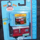 Take Along Thomas MAGIC CARGO CAR Diecast NEW 2005