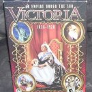 VICTORIA An Empire Under The Sun 1836-1920 PC GAME NIB