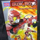 Mega Bloks Blok Bots CYBORGS VS MUTROIDS * CLASH * SET #9391 From 2003