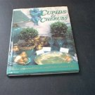 Barron's CUPIDS & CHERUBS Craft Book 1995 HC DJ