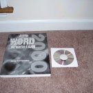 MICROSOFT WORD 2000 INSTRUCTOR'S GUIDE BOOK w/CD ROM by Nita Rutkosky LIKE NEW!