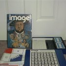 3M * IMAGE * Bookshelf Board Game 1972 100% COMPLETE!