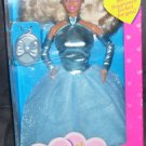 Barbie SWEET ROMANCE Doll 1991 NIB w/Fragrance Locket Toys R Us Exclusive