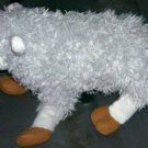 Kohls Cares for Kids MAMA SHEEP Plush 12""