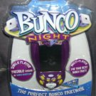 Radica BUNCO NIGHT Electronic Handheld Game NEW! 2004