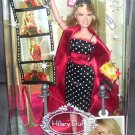 Barbie HILARY DUFF Red Carpet Glam Doll NEW IN BOX! 2006