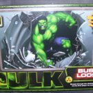 HULK BUSTS LOOSE Board Game NEW! 2003