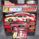 Racing Champions NASCAR Rules TERRY LABONTE Diecast Car NEW 1:64