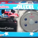 Team Caliber ALLTEL #12 Ryan Newman Radio Control 1:64 Diecast Car Justice League