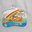 Vtech V.SMILE BABY NOAH'S ARK Animal Adventure Game Cartridge NEW!