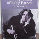THE IMPORTANCE OF BEING EARNEST AUDIO BOOK NEW! BY OSCAR WILDE FULL CAST PERFORMANCE!