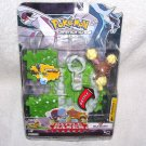 Pokemon Diamond & Pearl Battle Bases Series 1 BUNEARY Figure NEW!