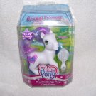 My Little Pony Crystal Princess LOVEY DOVEY NEW!