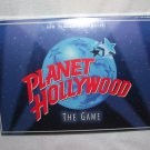 PLANET HOLLYWOOD Game NEW! 1997 by Milton Bradley