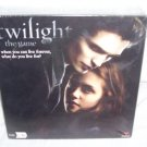 TWILIGHT The Board Game NEW! 2009