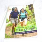 Principles & Labs For Fitness & Wellness Textbook 12th Edition