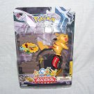 Pokemon PIKACHU Attack Bases Diamond & Pearl Series 1 NEW 2007