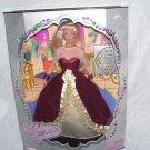 Jakks Pacific HOLIDAY ELEGANCE 2000 Fashion Doll NEW!