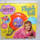 Lizzie McGuire Electronic FLASH TALK Game NEW! From 2003