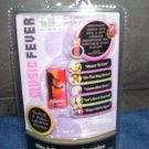 Barbie Music Fever HITS 2 GO Music Cartridge #BE-073 NEW! Featuring Meant To Live