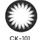 CK-101 Magic Circle