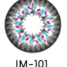 IM-101 Magic Circle