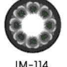 IM-114 Magic Circle