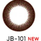 JB-101 Magic Circle (NEW)