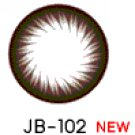 JB-102 Magic Circle (NEW)
