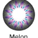 Melon Magic Circle