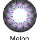 Melon Magic Circle