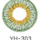 YH-303 Twins