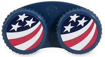 USA - Case