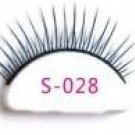 S-028