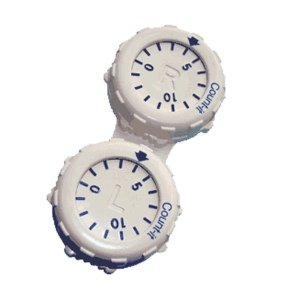 Time Watch - Case