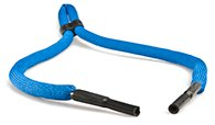 Thick Blue Nylon cord