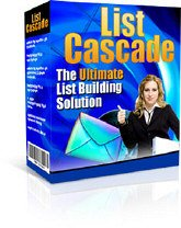 The Most Powerful List Building Software Collection Ever Created!