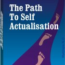 The Path to self actualiSation
