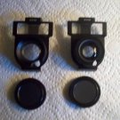Acetar Auxilary Lens Set for Vivitar PS 35