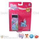Hasbro My Little Pony MLP Tiny Tins RAINBOW DASH Mint on Card MOC - New from 2003 - Lot More Listed!