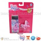 Hasbro My Little Pony MLP Tiny Tins PINKIE PIE Mint on Card MOC - New from 2003 - A Lot More Listed!