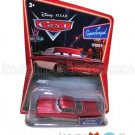Disney Pixar World of Cars Movie Toy Cruisin Ramone #18 Mint on Card Mattel Lot Listed