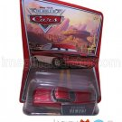 Disney Pixar World of Cars Movie Toy Old School Ramone #18 Mint on Card Mattel Lot Listed