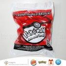 Burger King Pokemon Nidoqueen Key Ring Figure w/ Pokeball MIB # 46-12 ©1999 Nintendo Lot Listed!