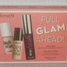 Benefit Full Glam Ahead Try Me Kit Sephora Beauty Insider