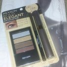 Revlon Bold Elegant eye cosmetics collection Set